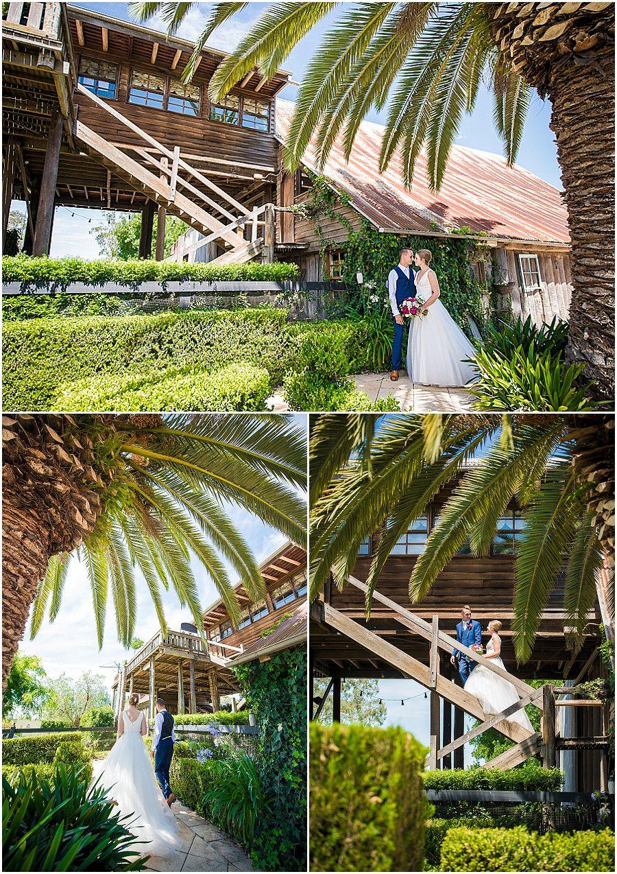 47-country-garden-wedding-photography