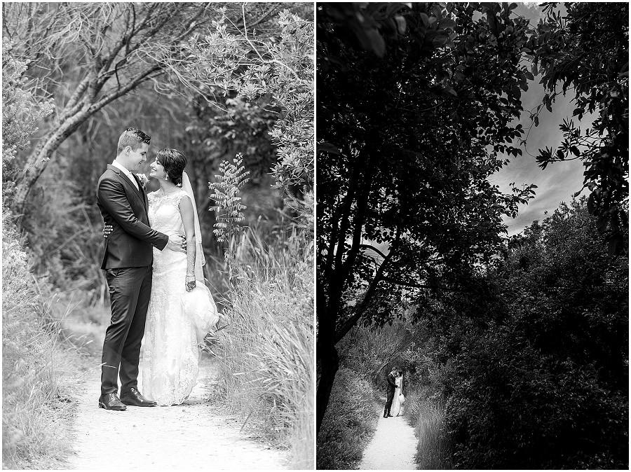47-miramare-gardens-narrabeen-wedding-photos