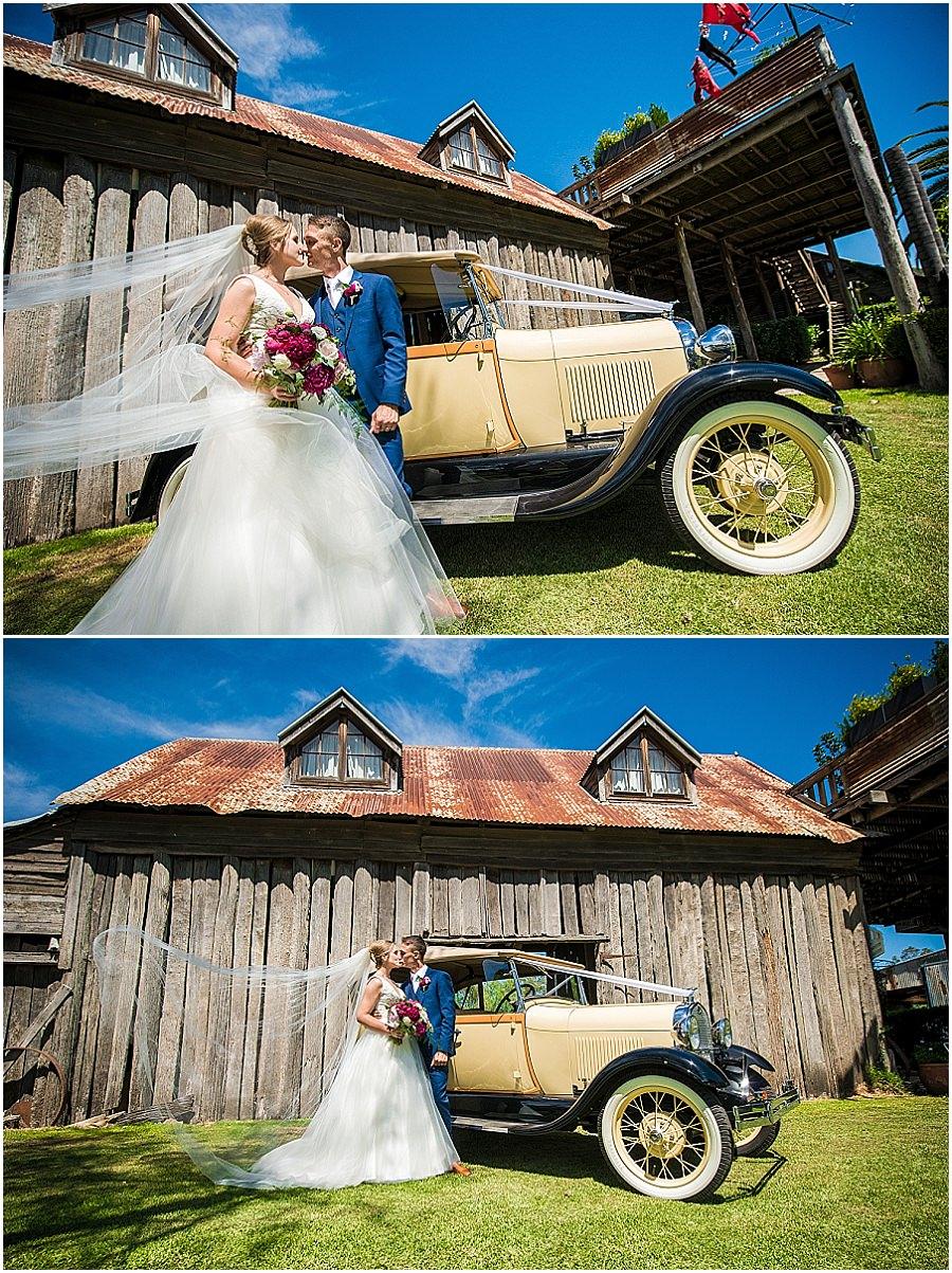 48-country-garden-wedding-photography