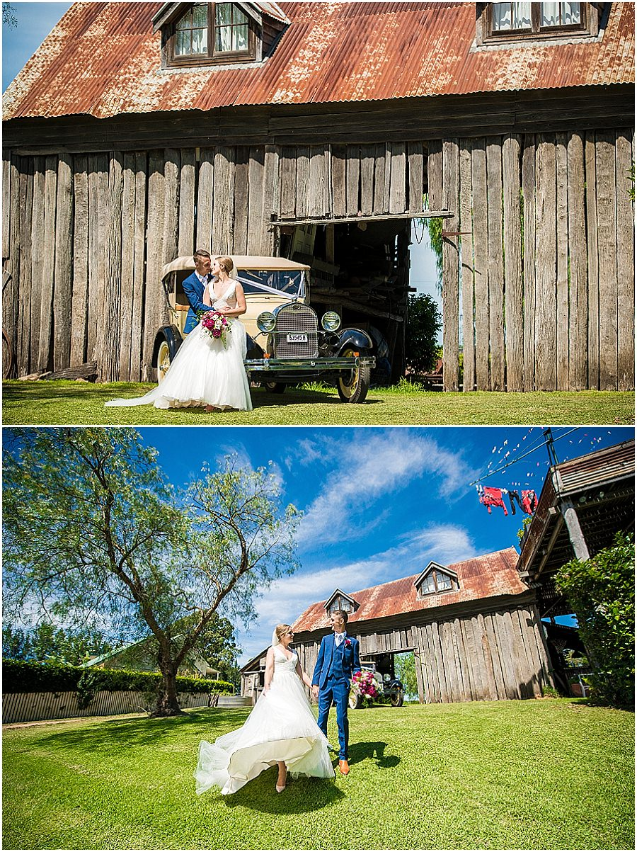 49-country-garden-wedding-photography