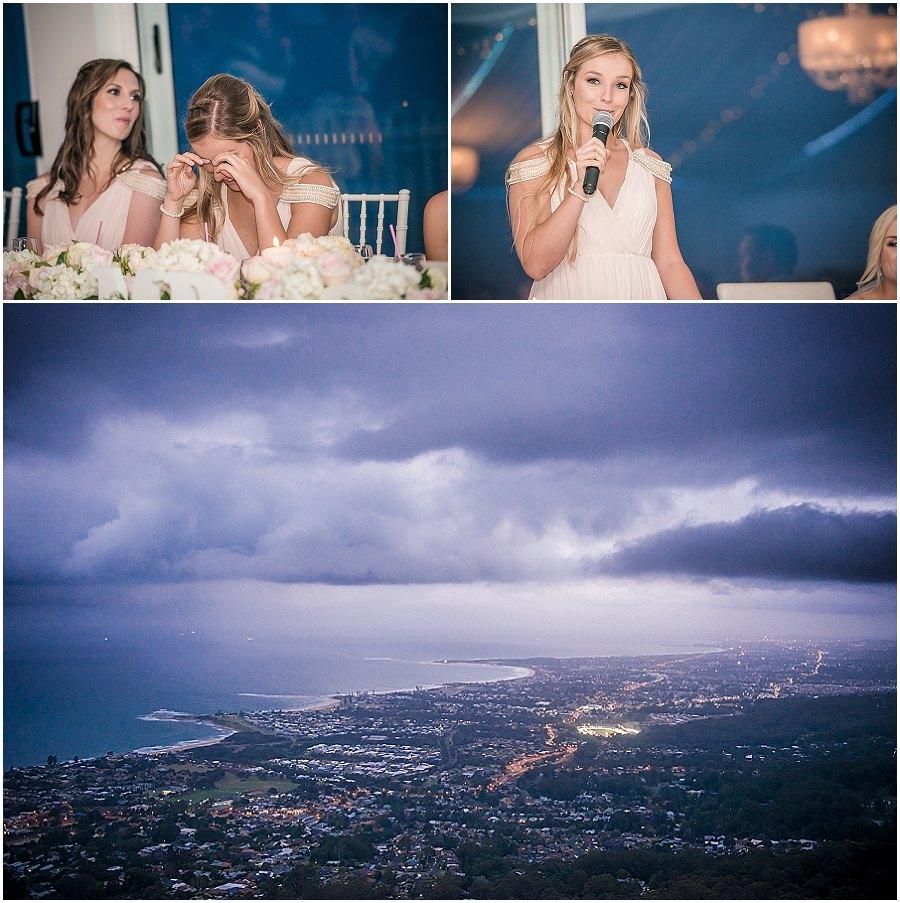 49-panorama-house-appleshack-orchard-wedding-photos