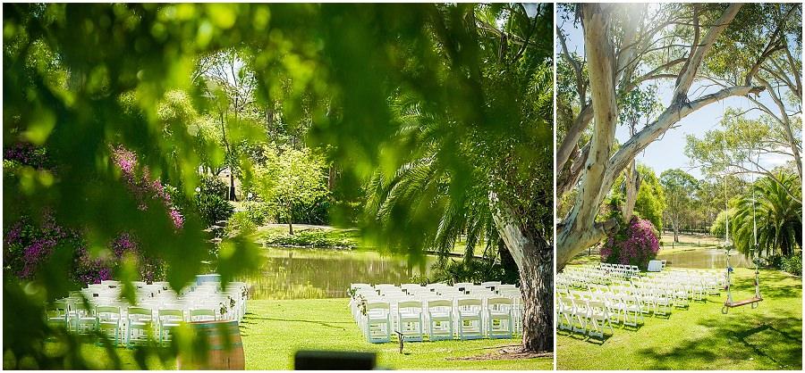 50-country-garden-wedding-photography