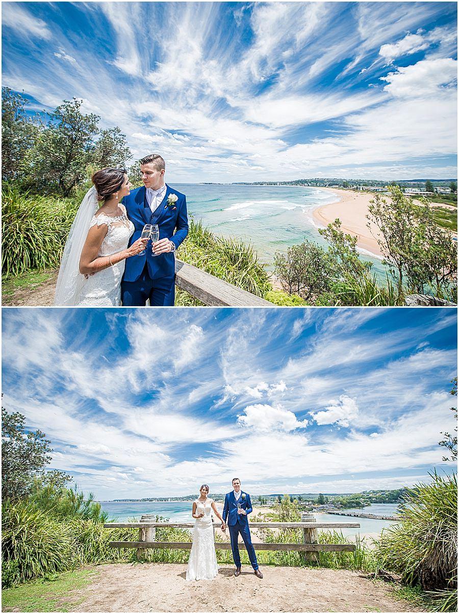 50-miramare-gardens-narrabeen-wedding-photos