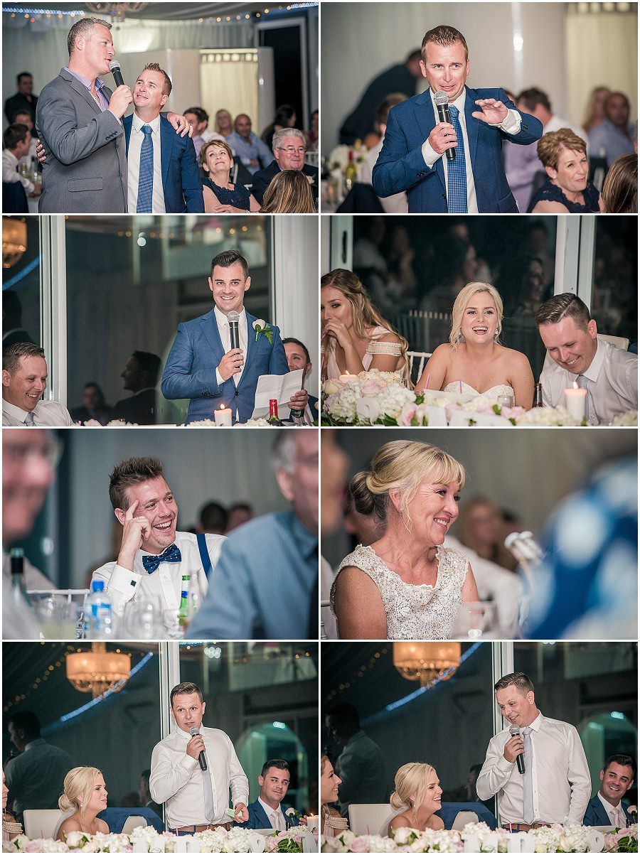 50-panorama-house-appleshack-orchard-wedding-photos