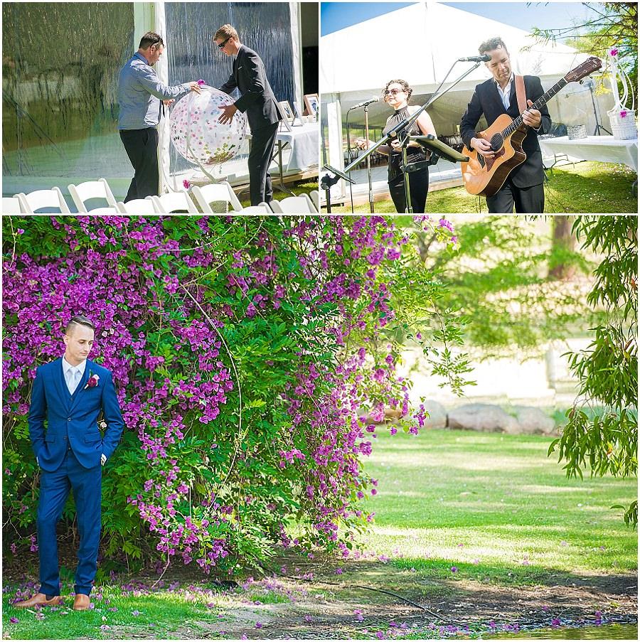 51-country-garden-wedding-photography