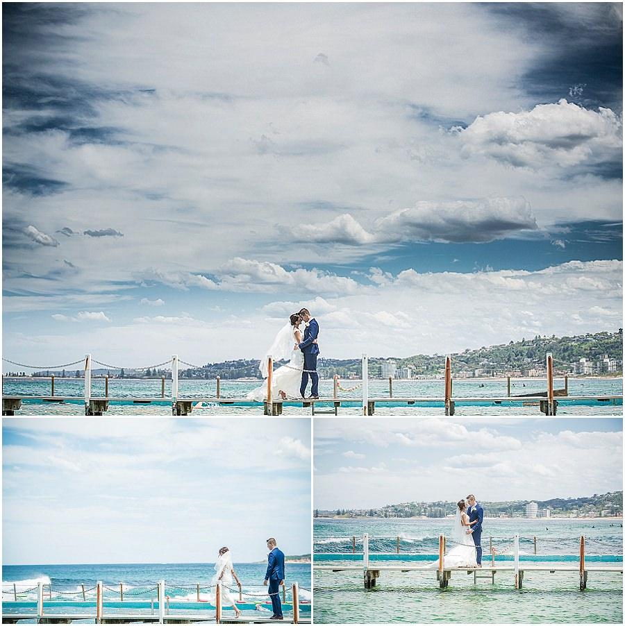51-miramare-gardens-narrabeen-wedding-photos