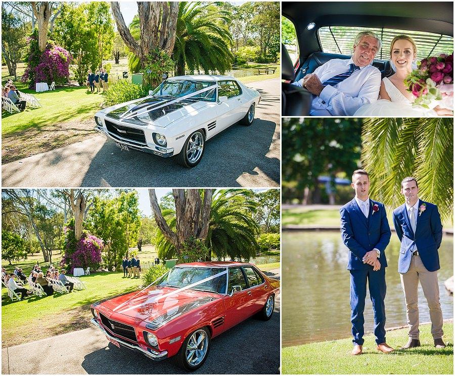 52-country-garden-wedding-photography