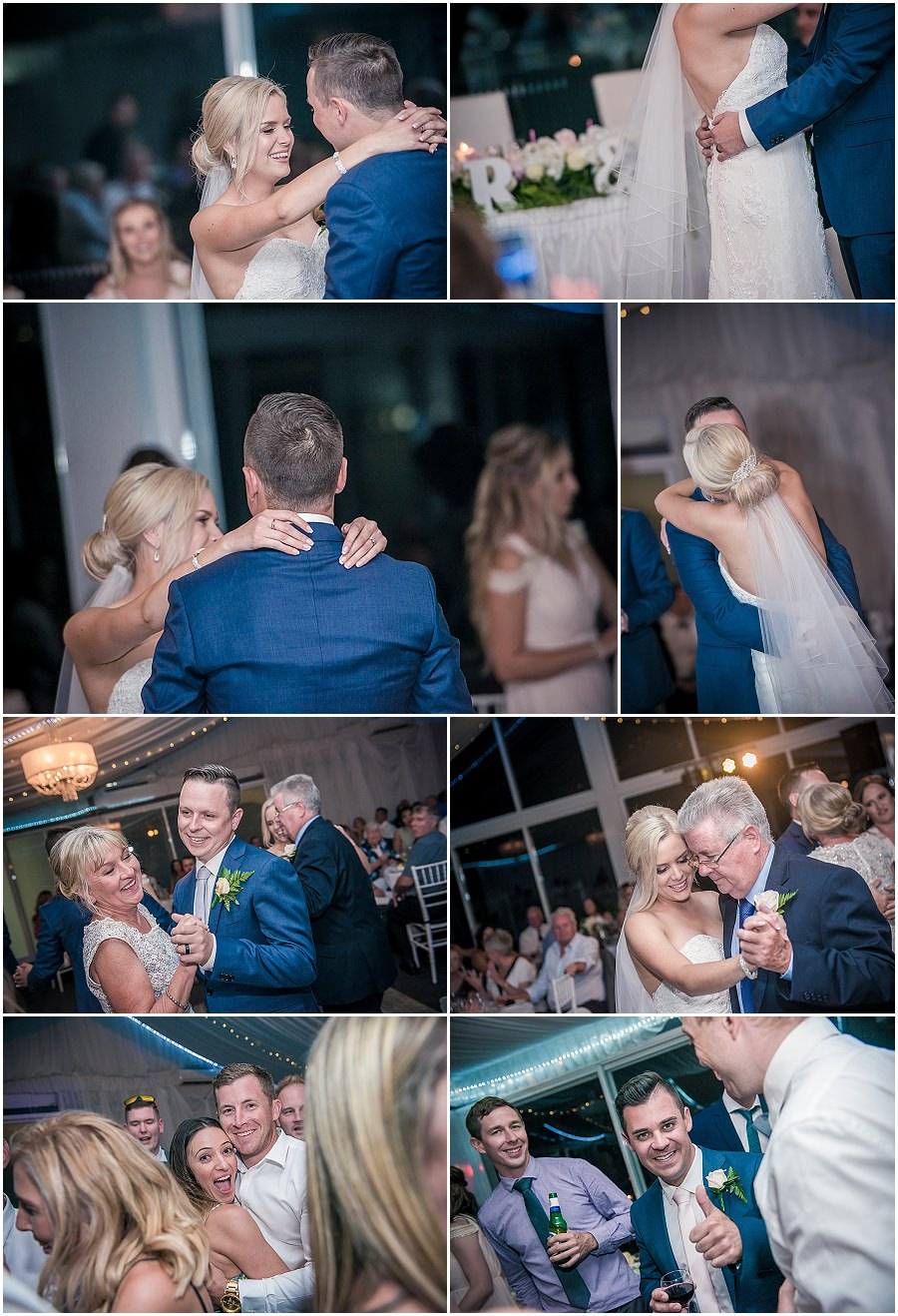 52-panorama-house-appleshack-orchard-wedding-photos