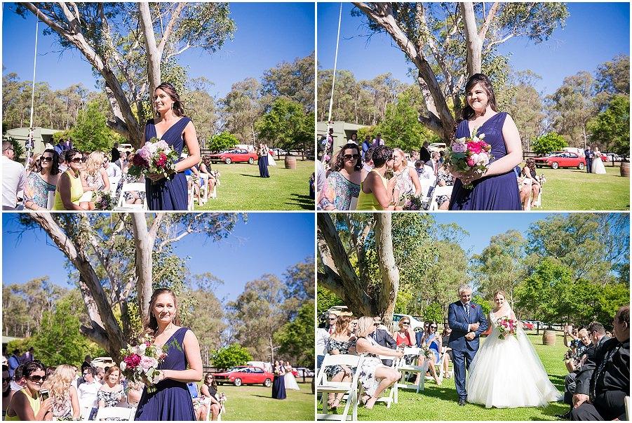 53-country-garden-wedding-photography
