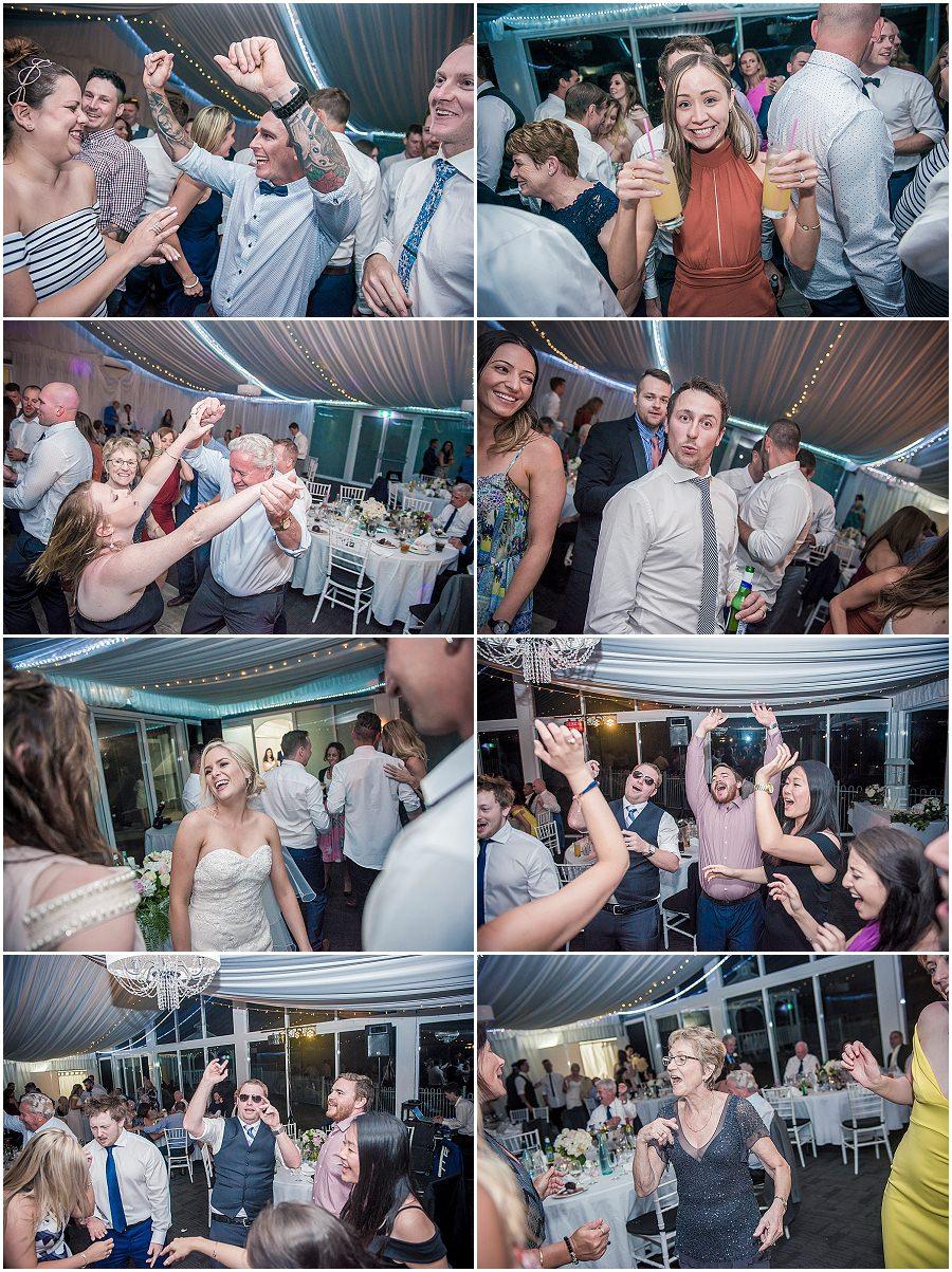 53-panorama-house-appleshack-orchard-wedding-photos