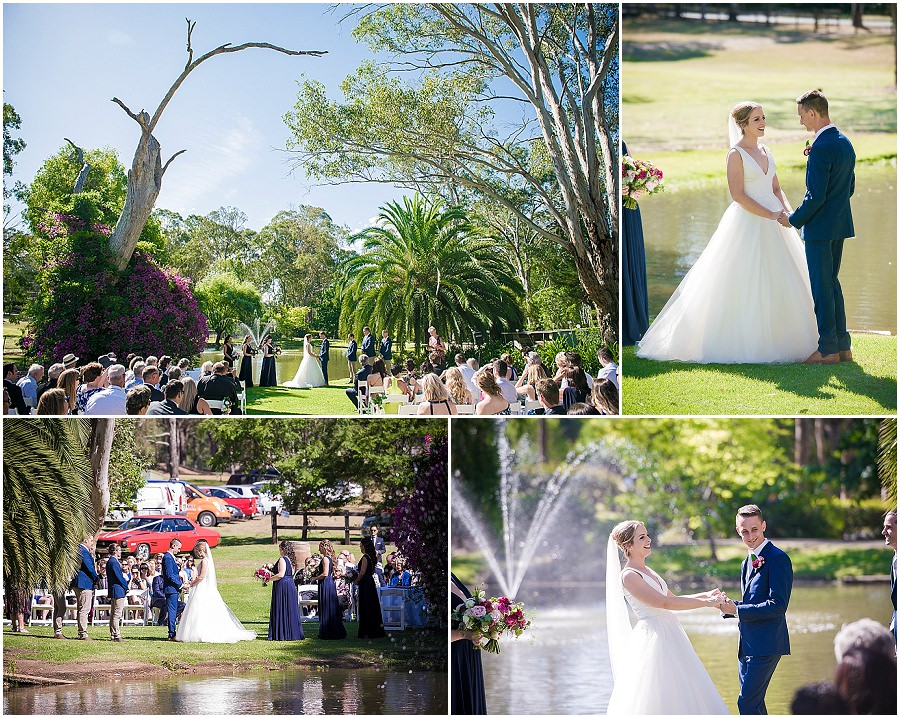 54-country-garden-wedding-photography