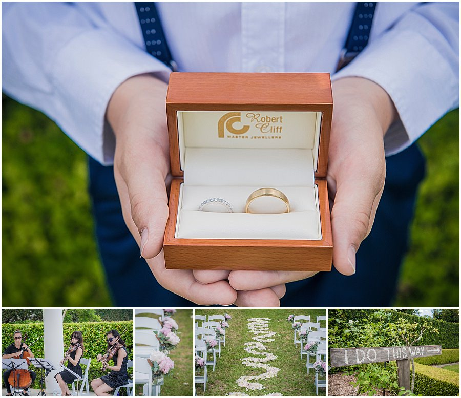 54-miramare-gardens-narrabeen-wedding-photos