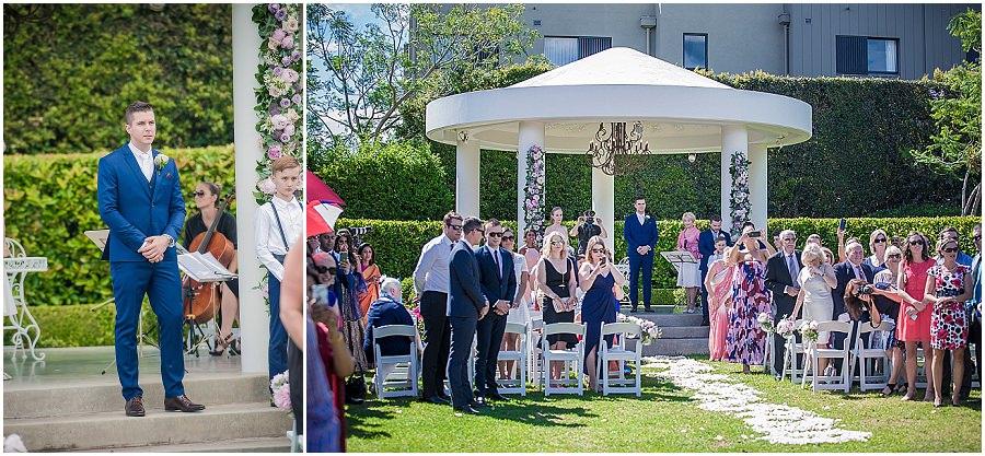 55-miramare-gardens-narrabeen-wedding-photos