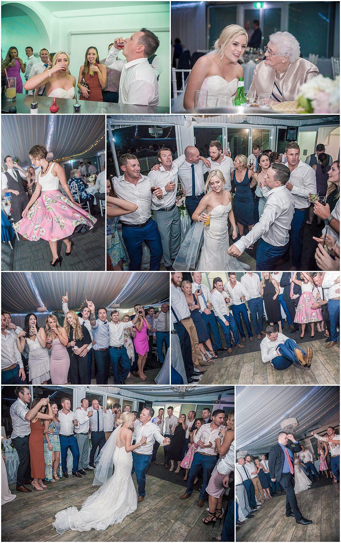 55-panorama-house-appleshack-orchard-wedding-photos