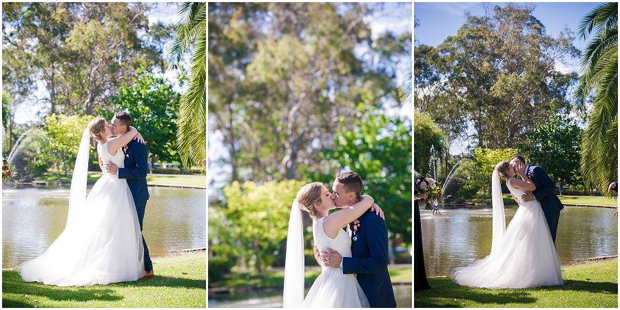 56-country-garden-wedding-photography