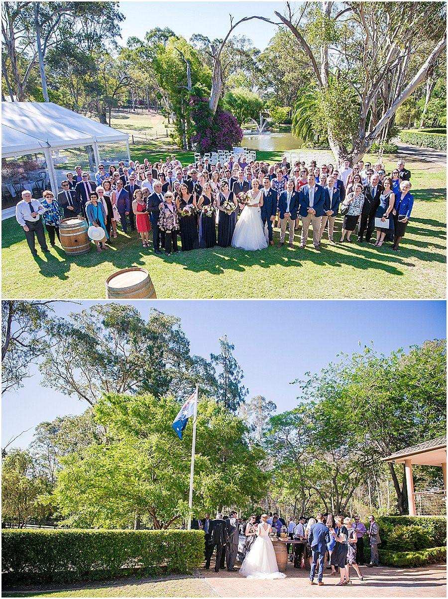 57-country-garden-wedding-photography