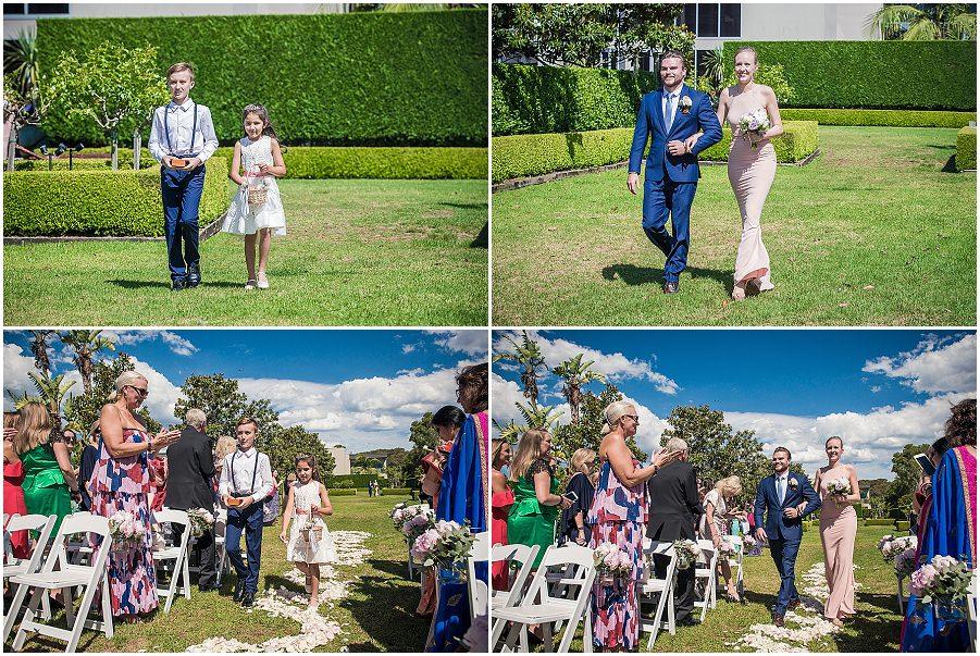 57-miramare-gardens-narrabeen-wedding-photos