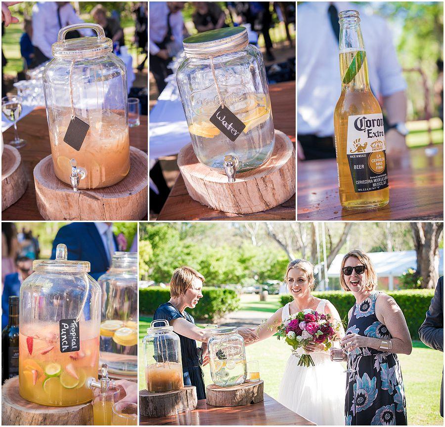 58-country-garden-wedding-photography