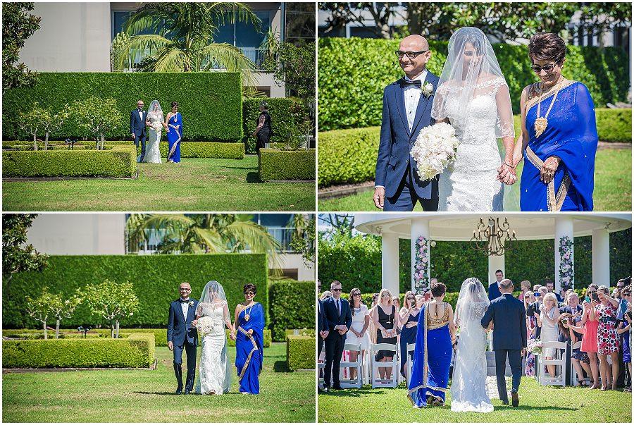 58-miramare-gardens-narrabeen-wedding-photos