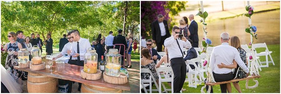 59-country-garden-wedding-photography