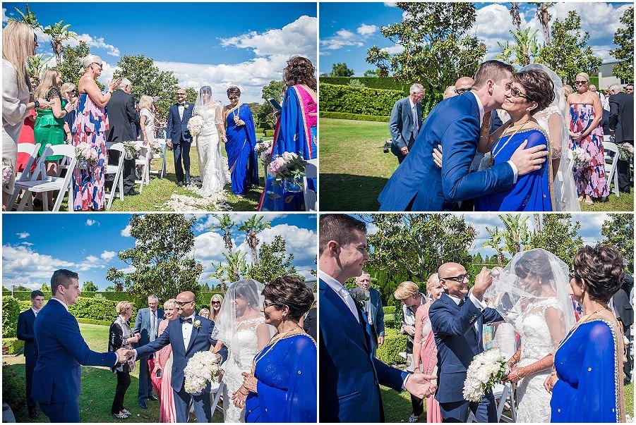 59-miramare-gardens-narrabeen-wedding-photos