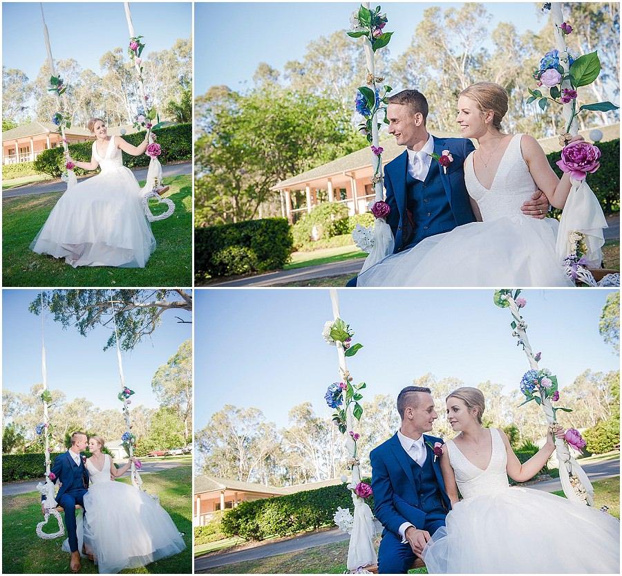60-country-garden-wedding-photography