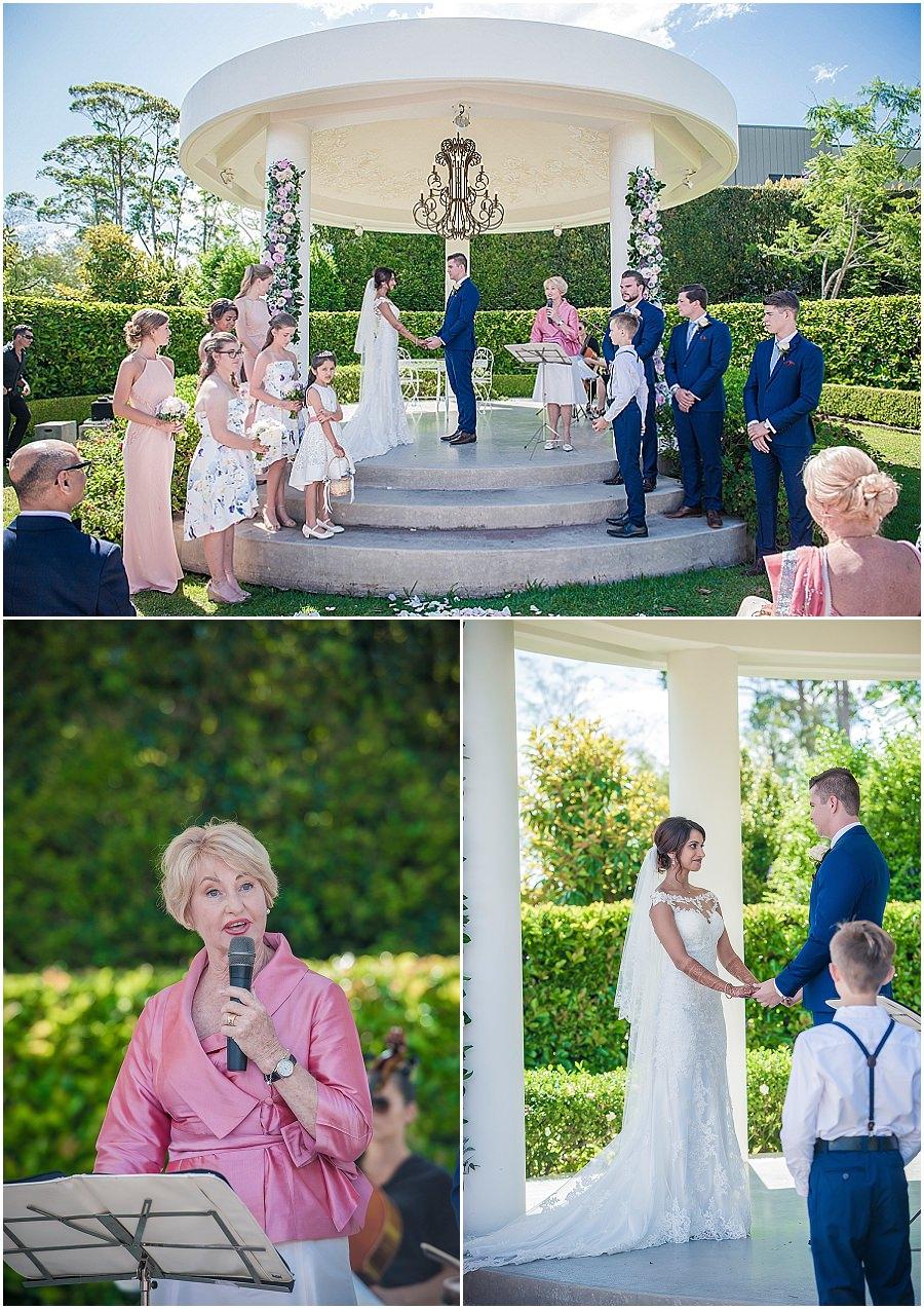 60-miramare-gardens-narrabeen-wedding-photos