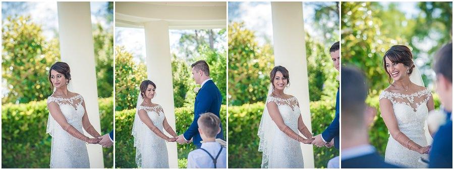 61-miramare-gardens-narrabeen-wedding-photos