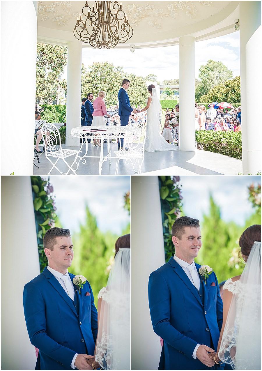 62-miramare-gardens-narrabeen-wedding-photos