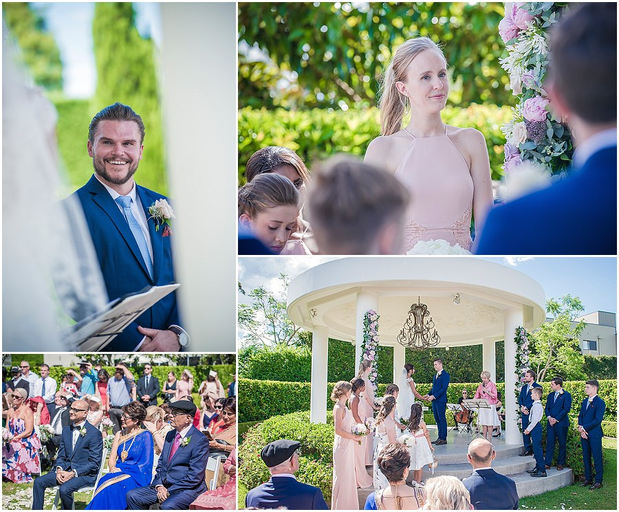 63-miramare-gardens-narrabeen-wedding-photos