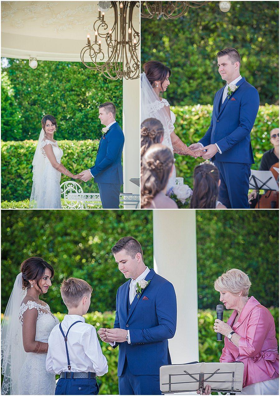 64-miramare-gardens-narrabeen-wedding-photos