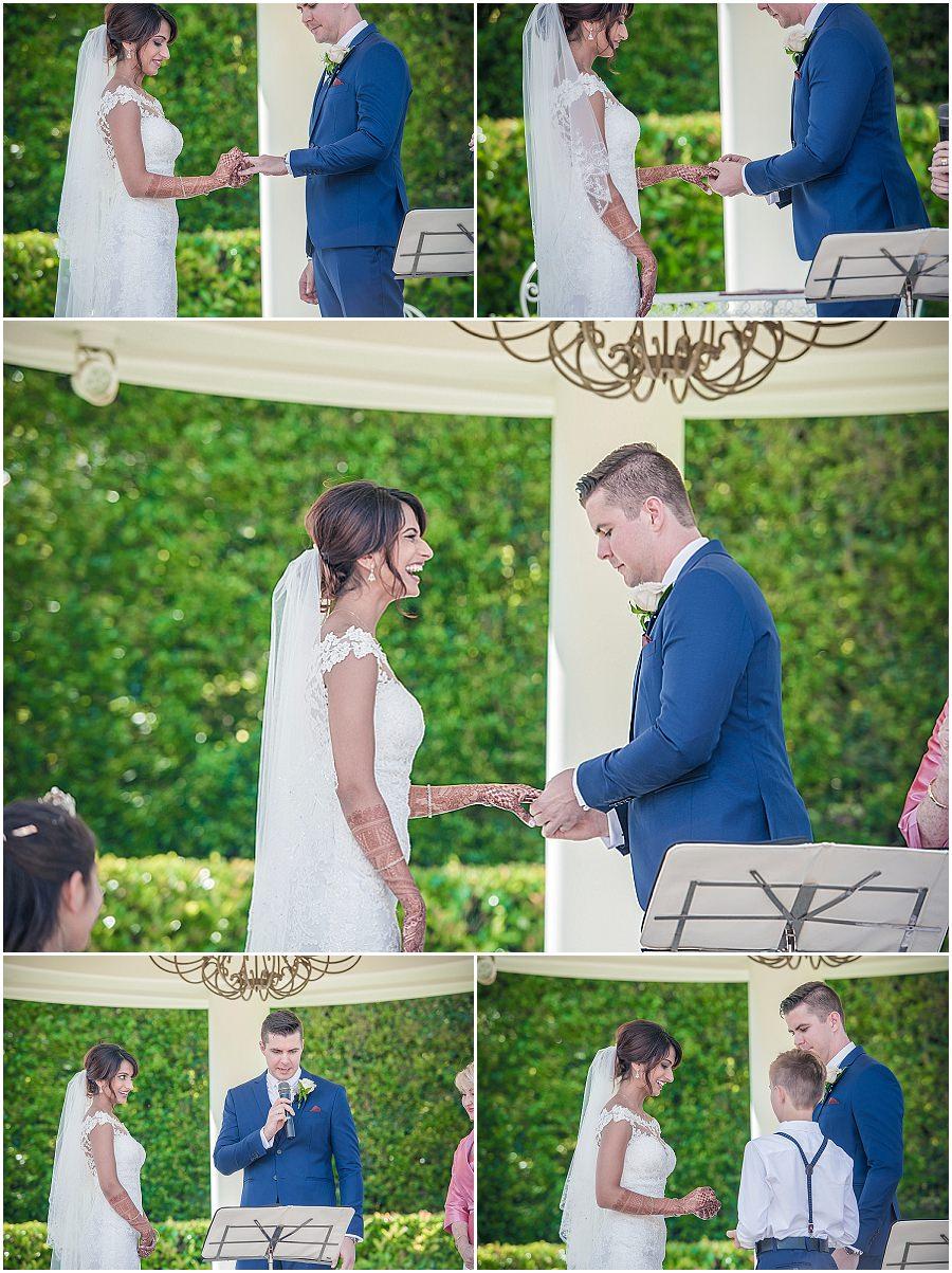 65-miramare-gardens-narrabeen-wedding-photos