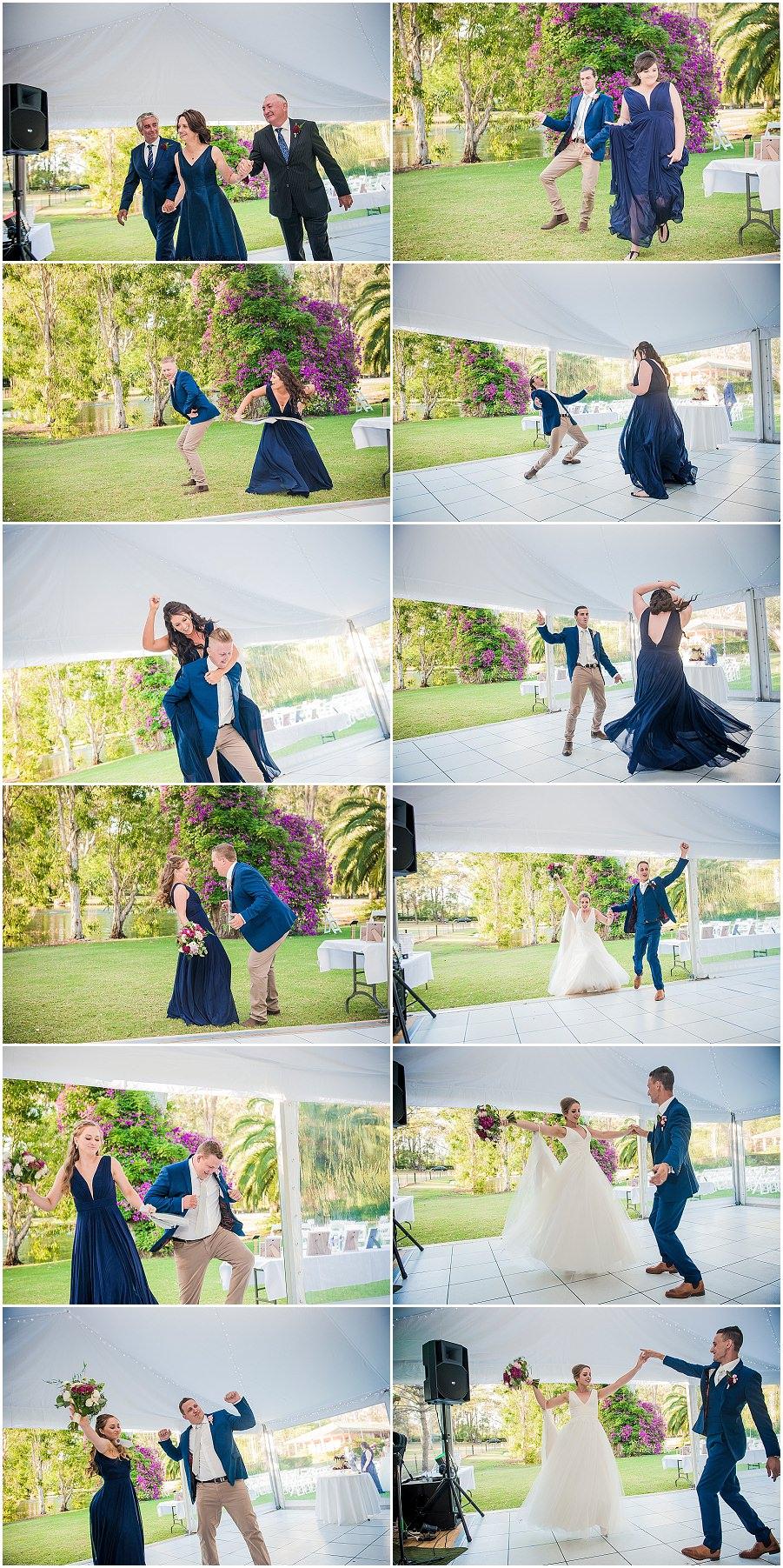 66-country-garden-wedding-photography