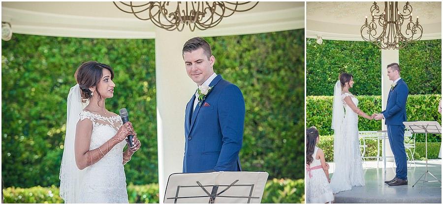 66-miramare-gardens-narrabeen-wedding-photos