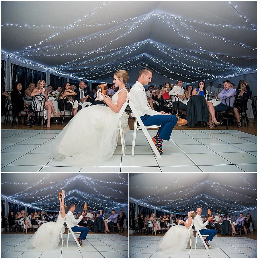 68-country-garden-wedding-photography