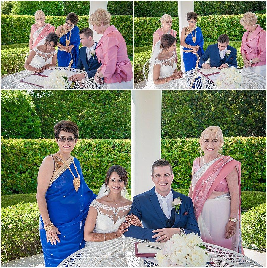 68-miramare-gardens-narrabeen-wedding-photos