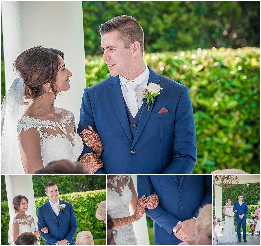 69-miramare-gardens-narrabeen-wedding-photos