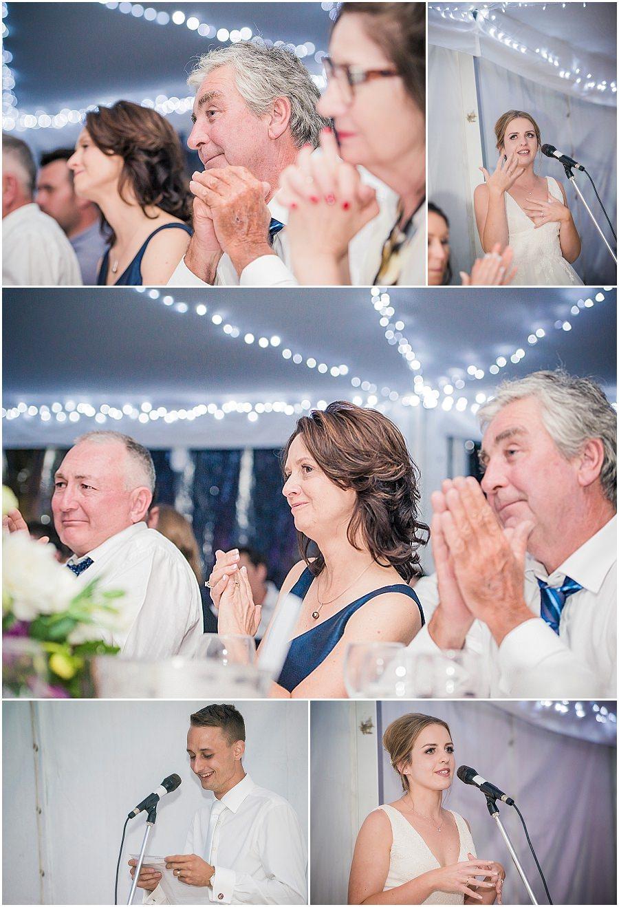 70-country-garden-wedding-photography