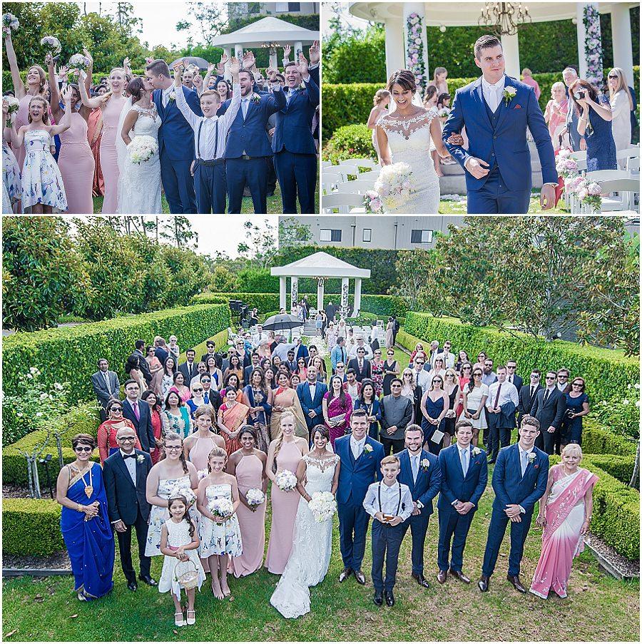 70-miramare-gardens-narrabeen-wedding-photos