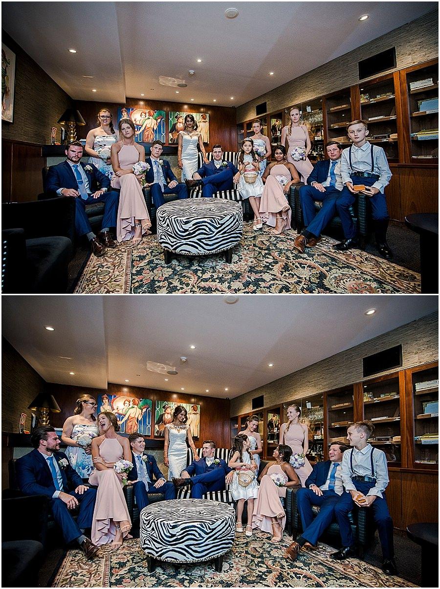 71-miramare-gardens-narrabeen-wedding-photos