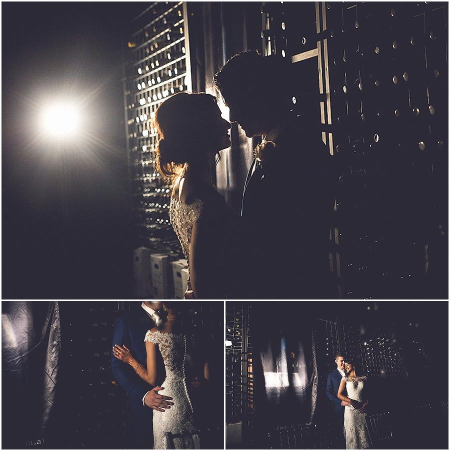 74-miramare-gardens-narrabeen-wedding-photos