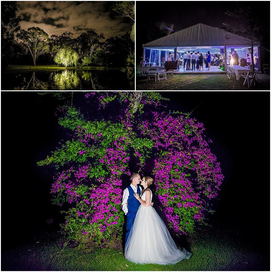76-country-garden-wedding-photography