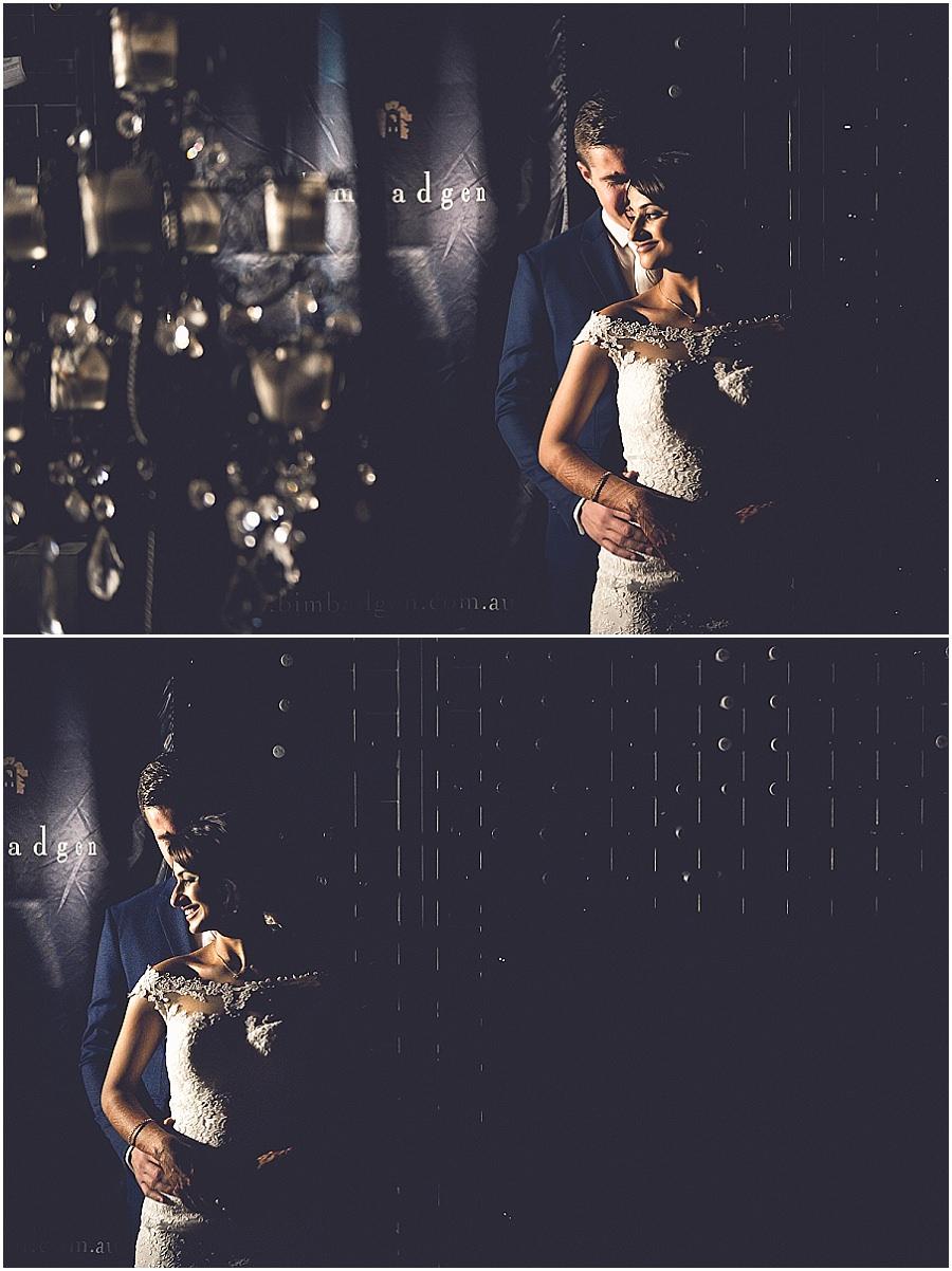 76-miramare-gardens-narrabeen-wedding-photos