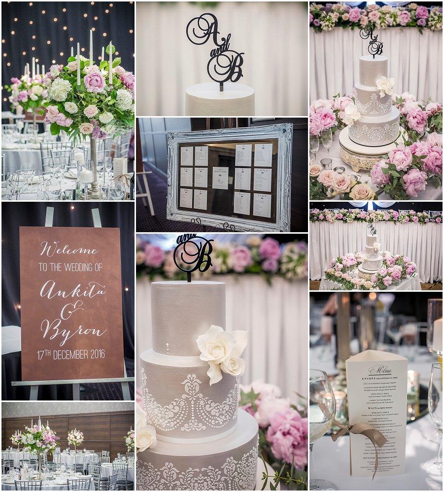78-miramare-gardens-narrabeen-wedding-photos
