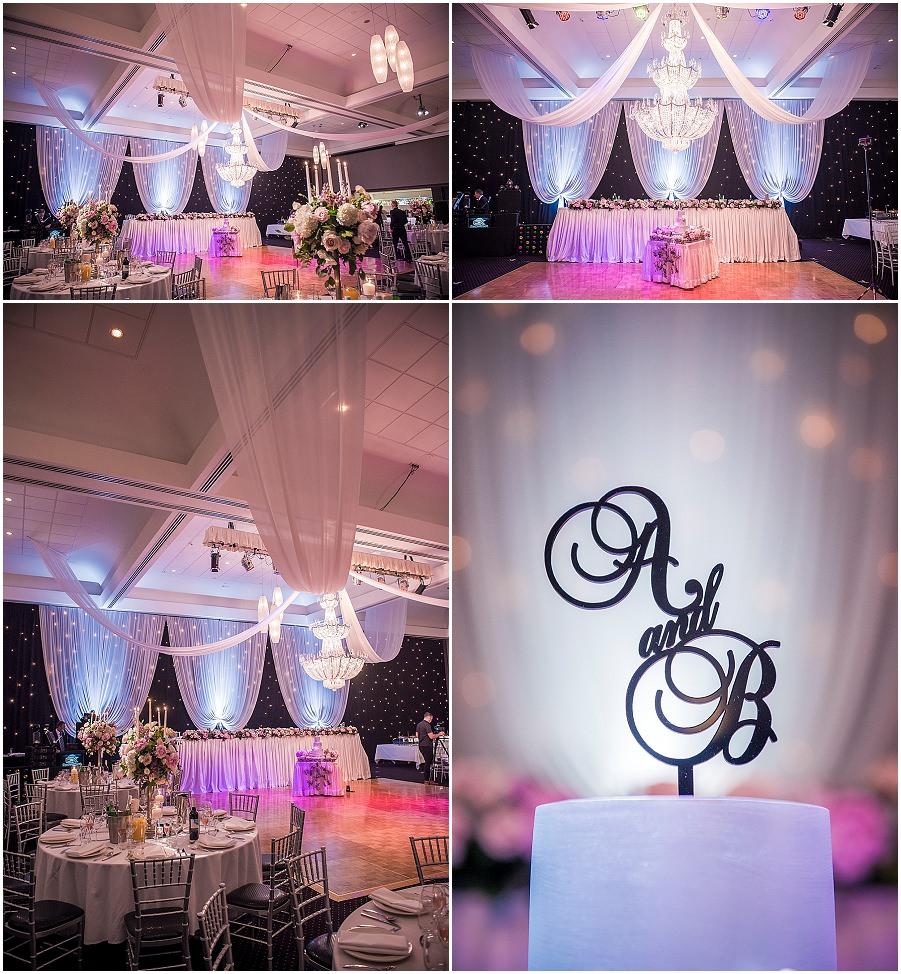 79-miramare-gardens-narrabeen-wedding-photos