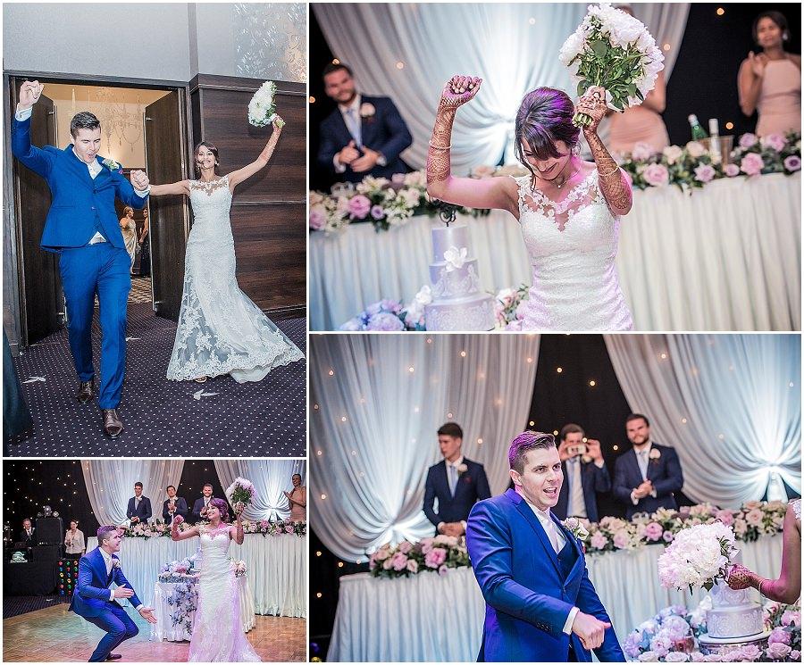 82-miramare-gardens-narrabeen-wedding-photos