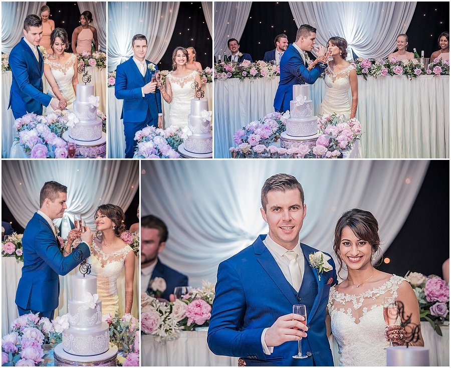 83-miramare-gardens-narrabeen-wedding-photos