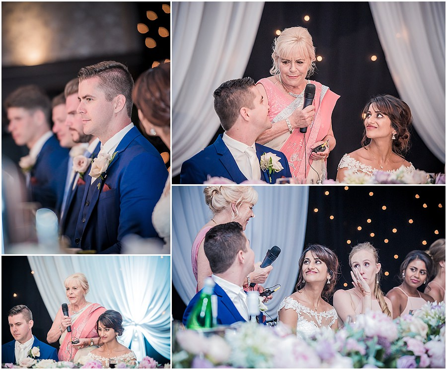 85-miramare-gardens-narrabeen-wedding-photos