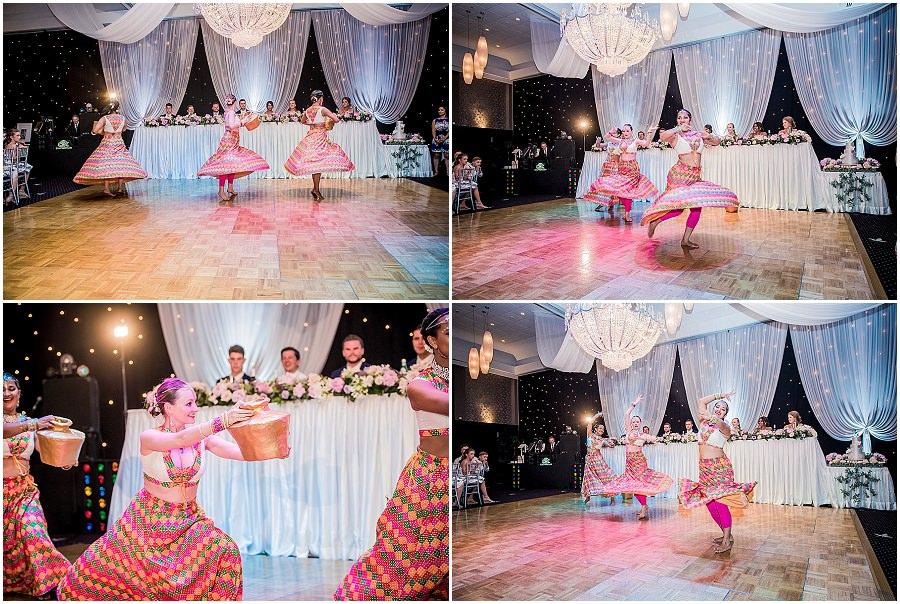 86-miramare-gardens-narrabeen-wedding-photos