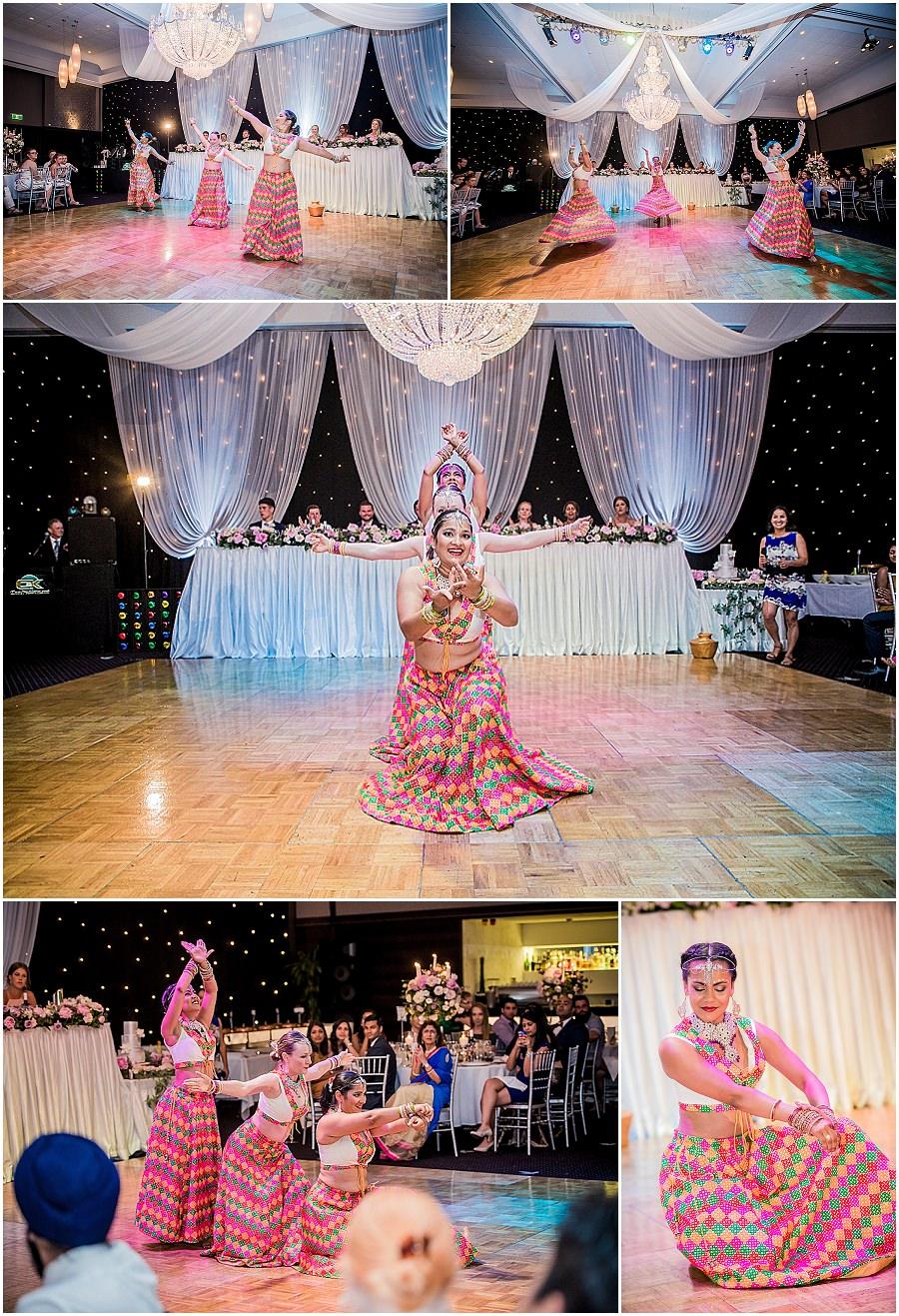 87-miramare-gardens-narrabeen-wedding-photos